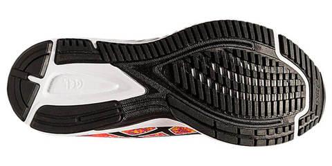 Asics Gel Ds Trainer 25 кроссовки для бега женские розовые
