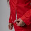 Nordski Россия женская ветрозащитная куртка - 4