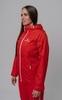 Nordski Россия женская ветрозащитная куртка - 2