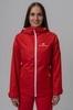 Nordski Россия женская ветрозащитная куртка - 1