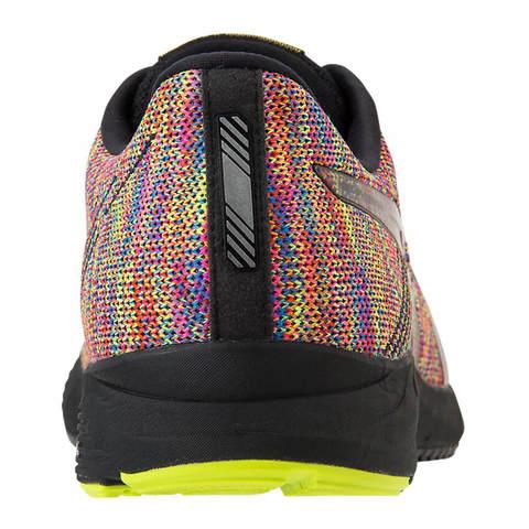 Asics Gel Ds Trainer 24 кроссовки для бега мужские