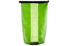 Alexika Hermobag 3DW 15L гермобаул зеленый