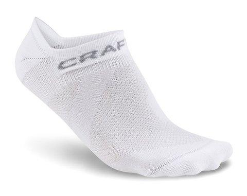 Craft Cool короткие спортивные носки белые
