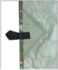 Tengu Mark 15T универсальный тент - 3