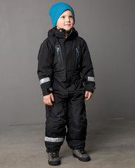 8848 Altitude Karel детский мембранный комбинезон black