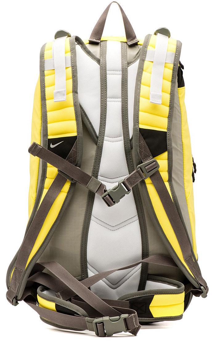 Рюкзак Nike Cheyenne Vapor Ii Backpack - 3