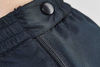 Craft Cruise XC мужские лыжные штаны-самосбросы - 4