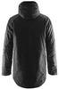 Куртка-парка Craft Parker мужская черная - 2
