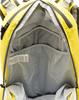 Рюкзак Nike Cheyenne Vapor Ii Backpack - 4