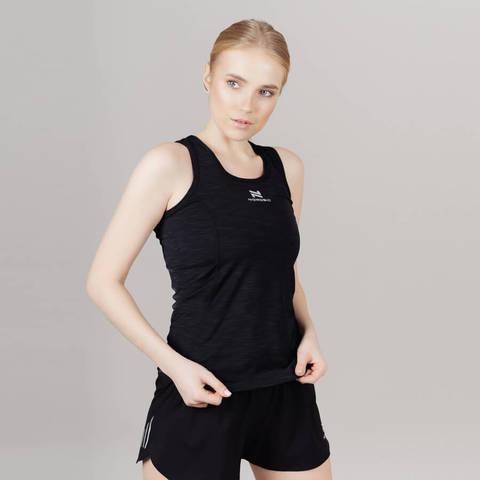 Nordski Pro Run комплект для тренировок женский black