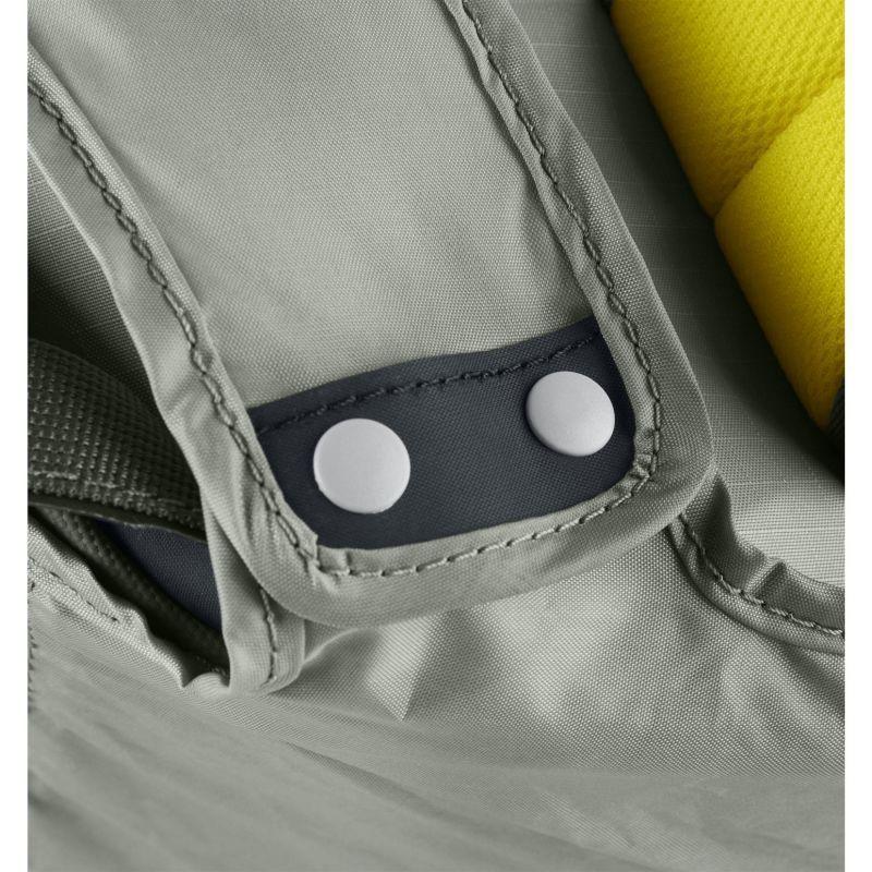Рюкзак Nike Cheyenne Vapor Ii Backpack - 7