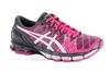 Asics Gel-Kinsei 5 кроссовки для бега женские - 1