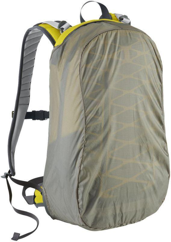 Рюкзак Nike Cheyenne Vapor Ii Backpack - 2