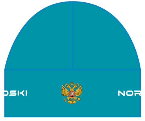 Nordski Active гоночная шапка breeze