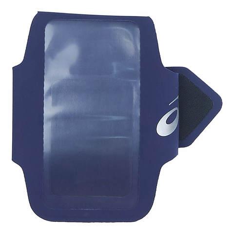 Asics Arm Pouch Phone карман на руку синий