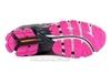 Asics Gel-Kinsei 5 кроссовки для бега женские - 2
