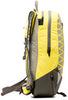 Рюкзак Nike Cheyenne Vapor Ii Backpack - 1