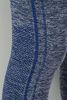 Craft Active Comfort терморейтузы мужские dark blue - 2