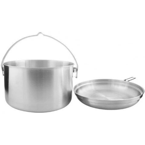 Tatonka Kettle 6.0 набор туристической посуды