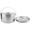 Tatonka Kettle 6.0 набор туристической посуды - 2