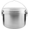 Tatonka Kettle 6.0 набор туристической посуды - 1