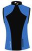 Nordski Premium детский лыжный жилет синий-черный - 4