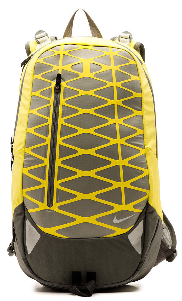 Рюкзак Nike Cheyenne Vapor Ii Backpack - 8