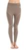 Термобелье кальсоны женские Brubeck Thermo (LE10950) шоколад - 1