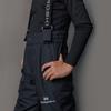 Nordski Jr Extreme горнолыжные брюки детские - 4