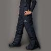 Nordski Jr Extreme горнолыжные брюки детские - 2
