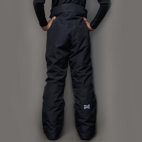 Nordski Jr Extreme горнолыжные брюки детские