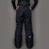 Nordski Jr Extreme горнолыжные брюки детские - 3