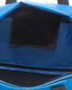Сумка Asics medium DUFFLE Blue - 3