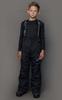 Nordski Jr Extreme горнолыжные брюки детские - 1