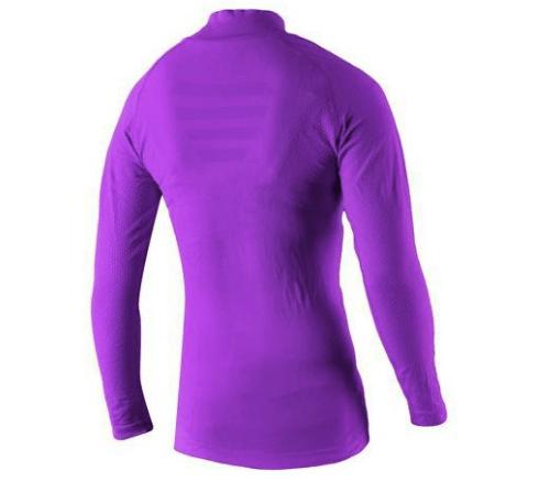 NONAME SKINLIFE женское термобелье рубашка - 2