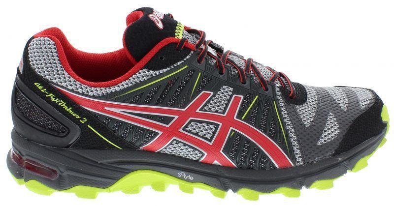 Asics Gel-Fujitrabuco 2 Кроссовки для бега мужские - 4