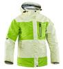 Куртка горнолыжная детская 8848 Altitude MILLY Vanilla - 1