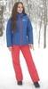 Nordski Motion Patriot утепленный лыжный костюм женский - 1