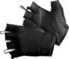 Велоперчатки Craft Active чёрные - 1