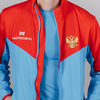 Nordski Sport костюм для бега мужской red-blue - 3