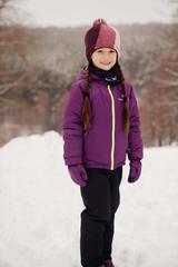Nordski Jr Motion прогулочный костюм детский purple