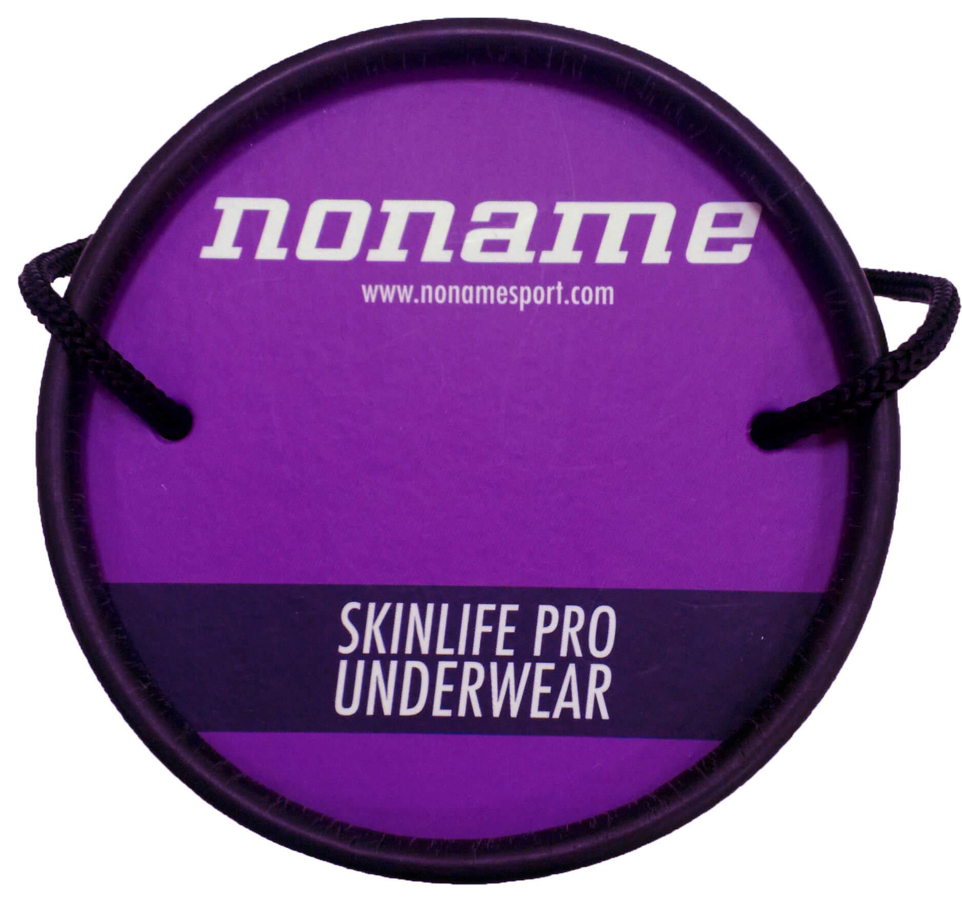 NONAME SKINLIFE женское термобелье рубашка - 3