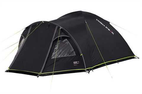 High Peak Talos 3 туристическая палатка трехместная