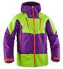 Горнолыжная куртка 8848 Altitude «CURBS» - 1