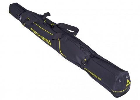 Fischer XC 210 лыжный чехол на 5 пар