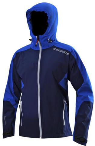 Куртка Noname Camp 15  унисекс