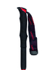 Masters Eiger Calu телескопические палки - 2