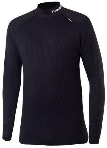 Noname Baselayer 18 термобелье рубашка унисекс