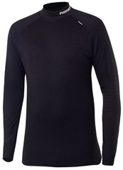Noname Baselayer 18 терморубашка