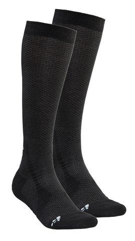 Craft Warm высокие носки